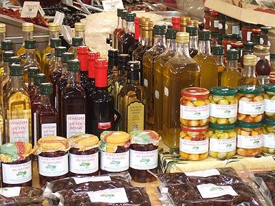 olives ... .jpg