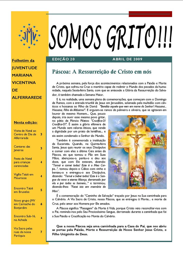 Folhetim20_Abril2009
