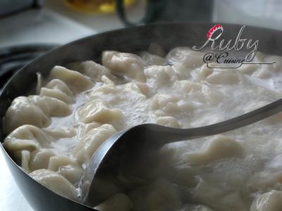 Dumpling_01