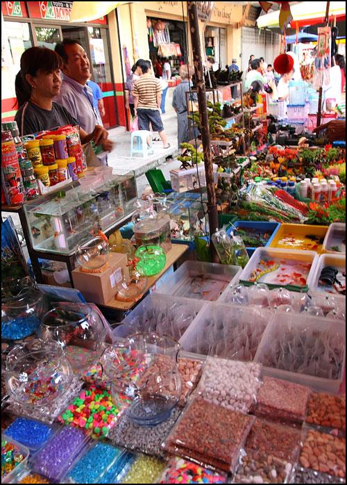 gaya-sunday-market
