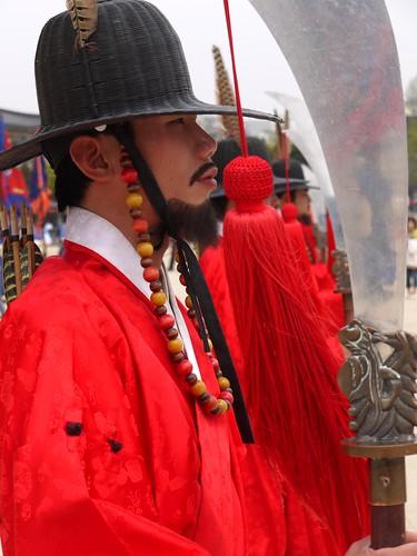 04 09 Palace Guard