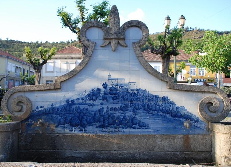 Vila Flor 011