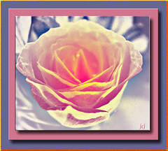 PASTELESQUE (fantartsy JJ *2013 year of LOVE!*) Tags: pink flowers friends light macro beauty rose photoshop good pastel digitalart ps frame kaleidescope tgif topgun vibrations transluscent luminosity fantasyart arosebyanyothername flickrartist frameit masterphotos anawesomeshot diamondclassphotographer floralcreations queenrose theperfectphotographer bestofroses dragondagger sensationalcreation theperfectpinkdiamond passionateinspirations zuzkasfaves graphicmaster heavenlycaptures lizasenchantedgarden daarklands juliesgalleryofnaturephotos