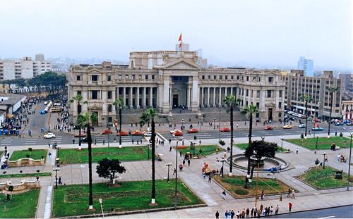 Peru 3472135560_5ee54ce4f4