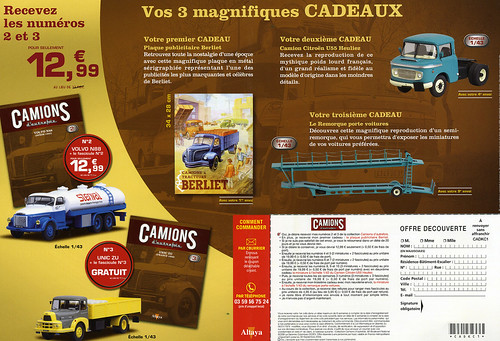 Camions_1_2