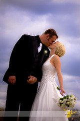 Blog044-5443 (MATTaddington) Tags: wedding love minnesota groom bride ceremony bridal nuptials coffeemill wabasha sarahlang mattaddingtonphotography daveeinck stfelixchurch