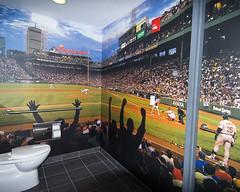 Walker bathroom 2