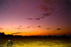 Fotogenica! (FcoTavaresMD) Tags: republica sunset costa art canon atardecer photography francisco dominican republic arte playa dominicana caribbean fotografia isla republicadominicana norte caribe puertoplata cabarete tavares dominicano