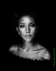 spell bound (louie imaging) Tags: sf life lighting camera wedding light summer portrait bw woman usa inspiration hot film beauty face modern lady youth night silver studio print asian photography engagement intense glamour eyes san f