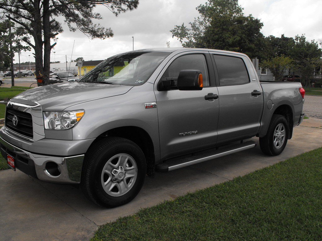 Official Mod Thread of TCTundra - Pics and Vids 3487245412_95df622d62_b