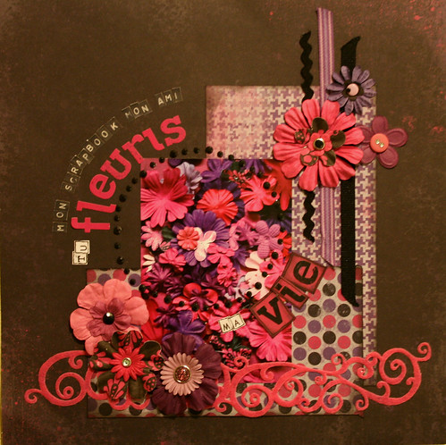 Défi fleurs de mai de Marie-Anne 3492410231_d687a2c8af