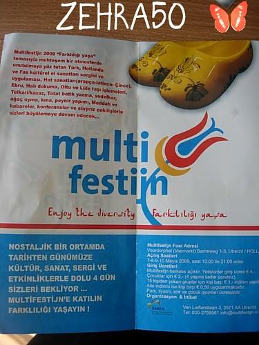multifestijn1