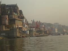 India - 083