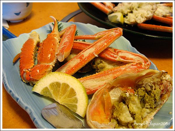 090505_09_道樂大餐