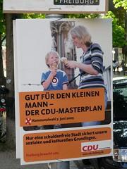 CDU 2