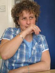 Liz Kessler 4