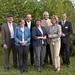 Vom Landesparteitag der FDP Bayern 2009 in Bayreuth