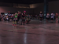 knox jammer down