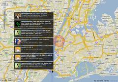 Twitter Map_1242985399868