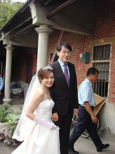 結婚日2009_0521(045)