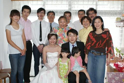 結婚日2009_0521(338)