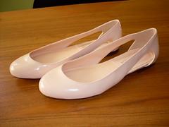 Mercer Flats (actionhero) Tags: shoes mercer flats marais