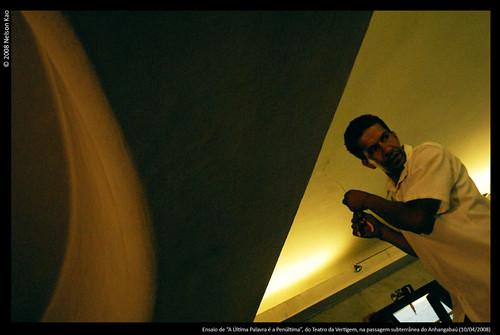 20080410_Vertigem-Centro-foto-por-NELSON-KAO_0531