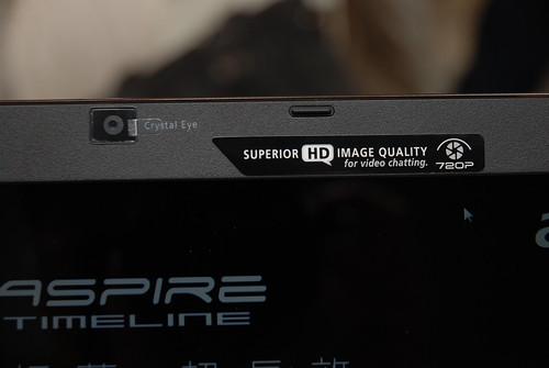 Acer ULV筆電體驗會27.JPG