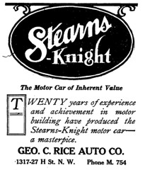 1920_stearns_auto