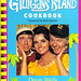 Gilligan's Island Cookbook