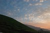 DSC_2248 (jasonlouphotography) Tags: nature sunrise cameronhighlands sgpalas