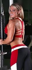 yağ yakıcı egzersizler yağ yakan hareketler