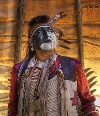The Spirit Inside (Johny Day) Tags: canada native nativeamerican firstnations indians teepee aboriginal firstnation nativeamericans americanindians aboriginalart nativeart powwow indiens americannative nativeamericanart autochtone photomatix oneofmybest nativecanadians nativecanadian nativeamericanculture nativeamericanartwork johnyday nativeamericanindians indianspiritual tomclair canadiannative aboriginalcanada firstnationsnativeart premièresnationsducanada firstnationsofnorthamerica indiendamerique nativeamericanindiansart imagesfornativeamericans