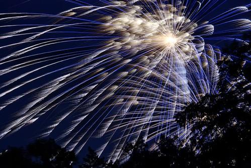 Fireworks2009-2