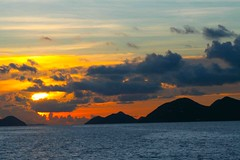 Tortola Sunset (samcrimm) Tags: wedding portrait sports group aerial architectural canon5d oblique aerialphotography sportsphotography specialevents weddingphotographer architecturalphotography portraitphotographer weddingphotography portraitphotography commercialphotography groupphotography outdoorphotography aerialphotographer sportsphotographer outdoorphotographer commercialphotographer architecturalphotographer tortolabvi tennesseephotographer verticalimages specialeventsphotographer commericalphotographer verticalphotography middletennesseephotographer tennesseephotography tennesseeaerialphotographer samcrimmii middletennesseeaerialphotography distinctivephotography middletennesseephotography wwwdistinctivephotographynet wwwmiddletennesseeaerialphotographycom wwwsamcrimmnet tennesseeephotographer obliquephotography tullahomaphotographer sunsettullahomatn tullahomaphotography tennesseeaerialphotography groupphotographer obliquephotographer verticalphotographer