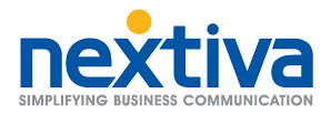 Nextiva VoIP Logo