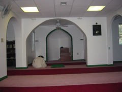 Masjid Miami  (Flagler St.) (2004)