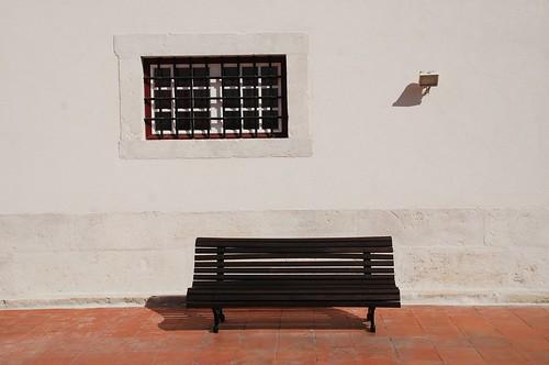 Lisboa 448