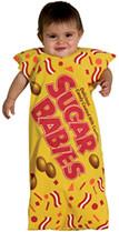 Baby Halloween Costume 23