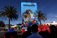 egoland Water Park (Courtesy Legoland)