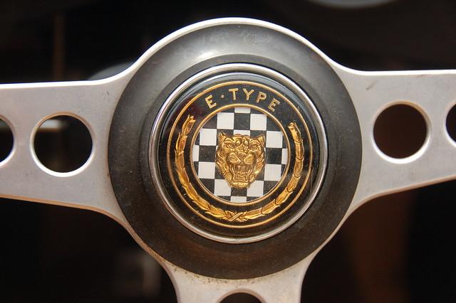 green car boston racecar ma brighton massachusetts controls driver british jaguar bostonma steeringwheel samuels sportscar 2010 allston xke etype britishcar britishracinggreen allstonma jaguaretype brightonma cameranikond50 jaguaretype42 etype42 exif:exposure_bias=0ev exif:exposure=0004sec1250 exif:focal_length=65mm lens18200vr exif:aperture=f50 camera:make=nikoncorporation exif:flash=offdidnotfire samuelsjaguar samuelsjaguarmotors samuelsjaguarmotorsltd camera:model=nikond50 meta:exif=1274210920 exif:orientation=horizontalnormal exif:lens=18200mmf3556 exif:filename=dscjpg exif:vari_program=auto exif:shutter_count=43967 meta:exif=1350398293