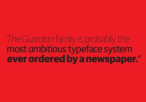 Guardian Sans2