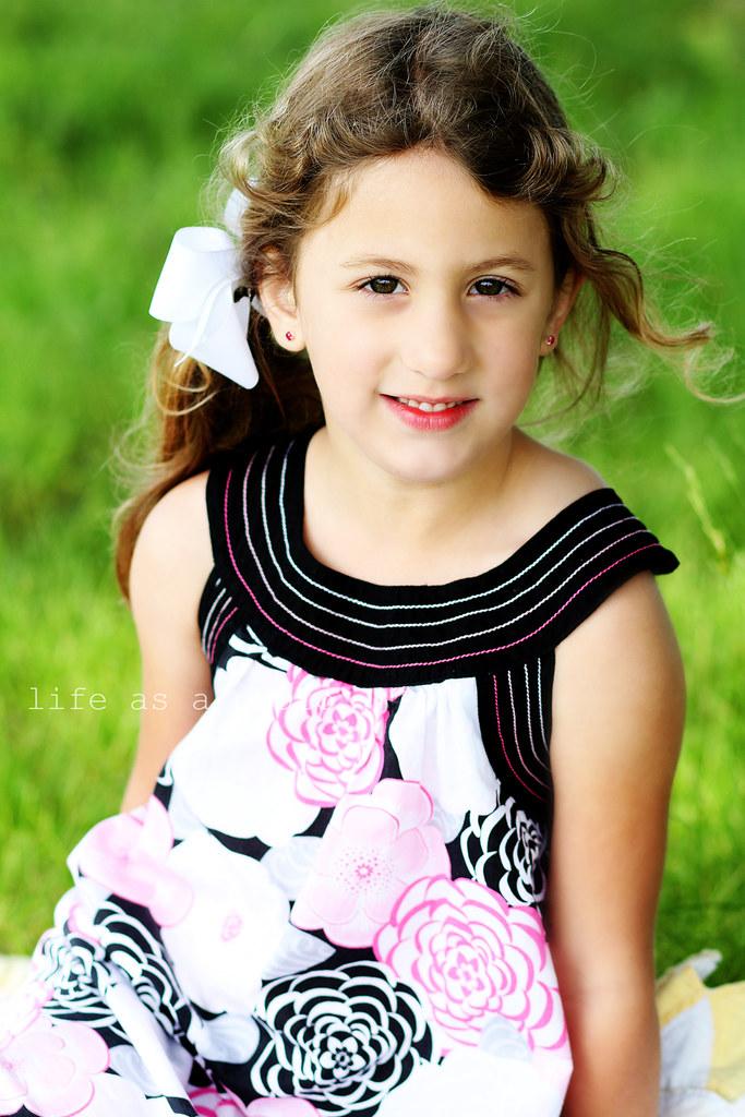 Abby Riggs 082-1b