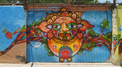 Los Muros Nos Hablan / Walls Speak To Us (Chile) (LosMurosNosHablan) Tags: streetart wall graffiti calle photos urbanart crew fotos hiphop walls murales muros graffitis dies rcf arteurbano vallenar grafika calquin leoncalquin wallsspeaktous artemural graffitichileno graficaurbana chilegraffiti graficacallejera losmurosnoshablan losmurosnoshablancl leoncalquincom rcfcrew