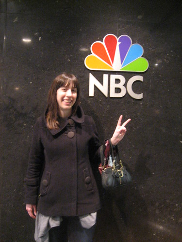 Nini & NBC