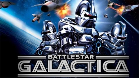 battlestara1