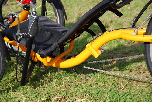 Asian Trike PR0N