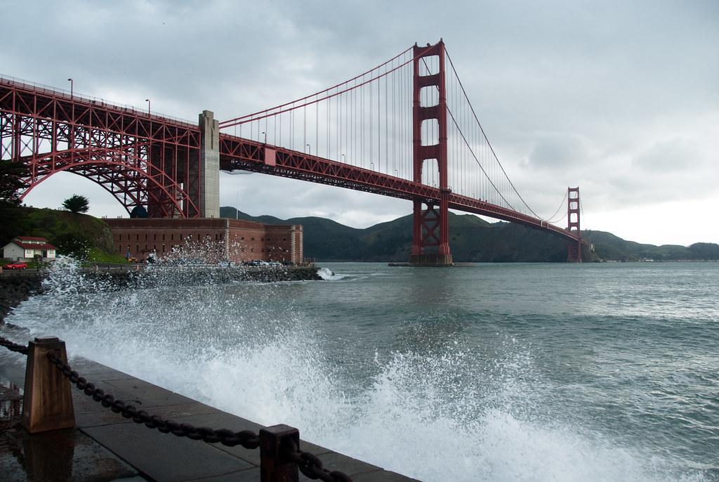 San Francisco-3059