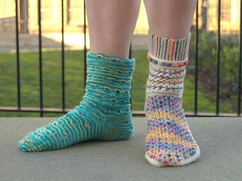 socks-2.ORF