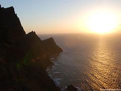Gran Canaria - Costa Oeste (GranCanaria.com) Tags: sea costa grancanaria coast mar meer canarias canaryislands küste kanarischeinseln andénverde grancanariacom